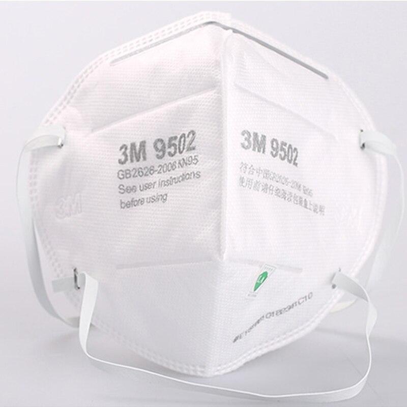 Bleu Rouleau Papier Support Avec Masque Box Holder et Bin Sac Titulaire