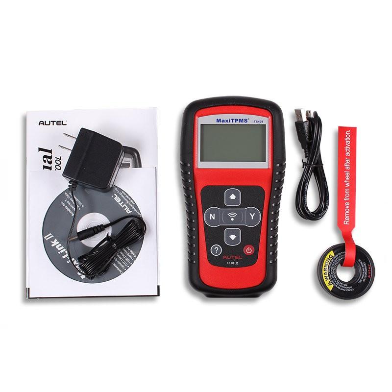 Original-Autel-TPMS-Diagnostic-and-Service-Tool-MaxiTPMS-TS401-V2-56-Autel-MaxiTPMS-TS401-Diagnostic-Tool