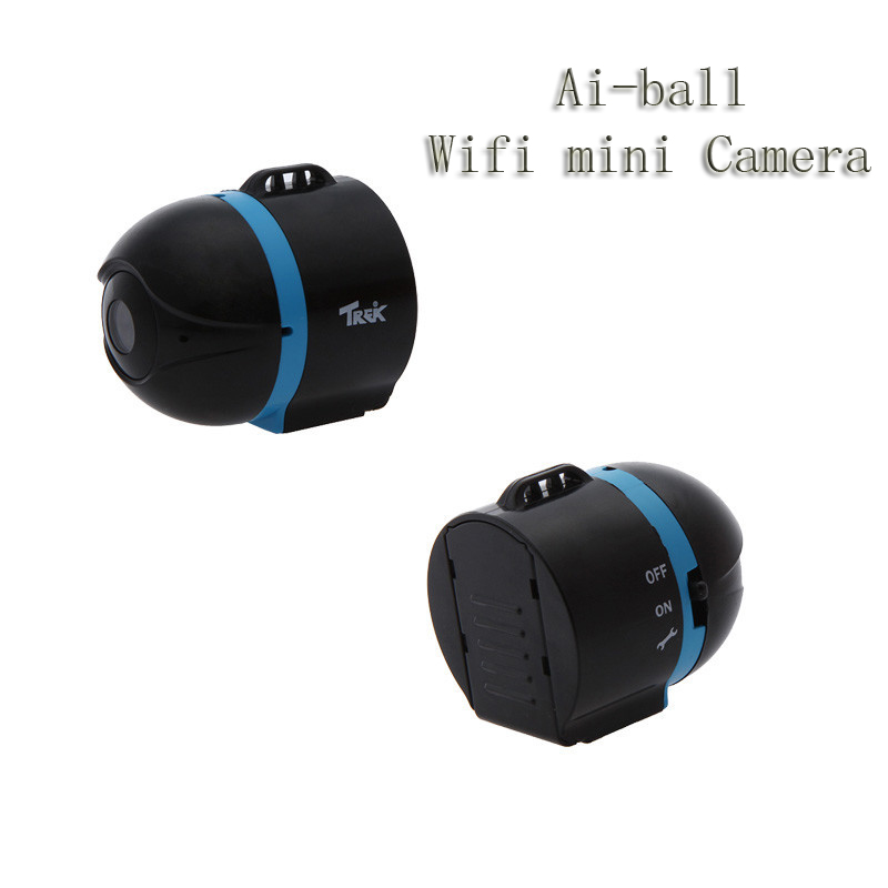 Monitor And Wireless Camera Security