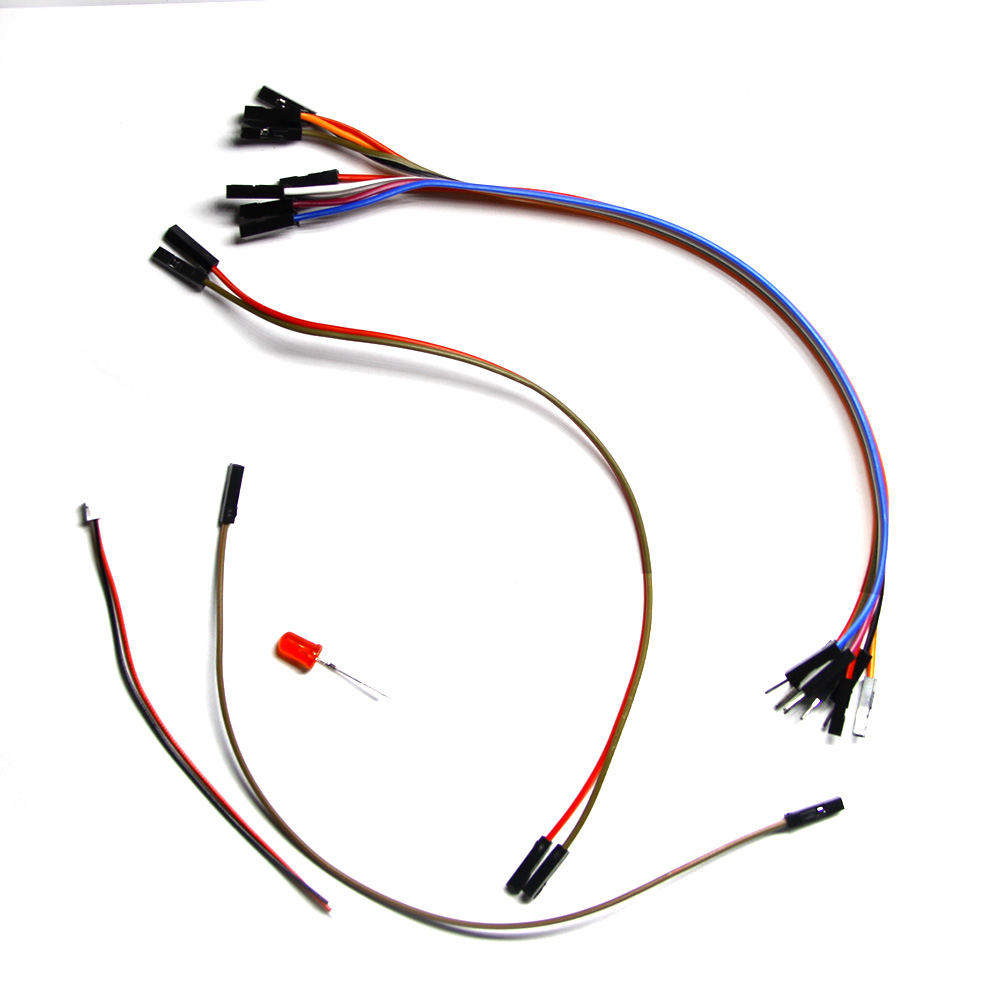 TTGO ESP32 T1 Wifi Bluetooth Module PIR Sensor Key ESP 32 Development Diy  Kit