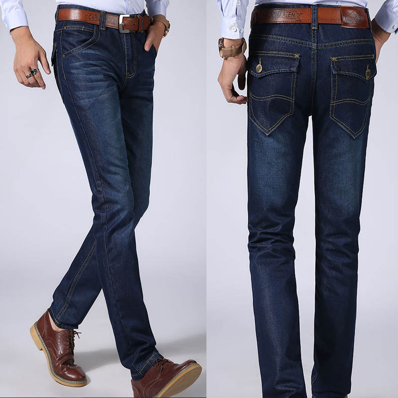 Popular Cheap Fitted Jeans-Buy Cheap Cheap Fitted Jeans lots from ...