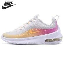 Original New Arrival  NIKE AIR MAX AXIS PREM Womens Running Shoes Sneakers