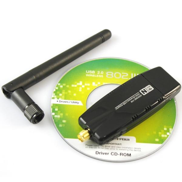 Toshiba wireless lan mini pci card driver.