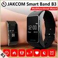 Jakcom B3 Smart Watch Новый Продукт Пленки на Экран В Качестве Радиомодемы Caller Id Шнуровой Телефон Walkie Talkie Антенны