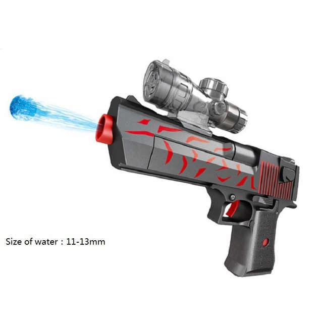 Nerf N-Strike Unity Power System