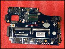 Original nbmfm11006 for acer aspire E1-532 E1-572 main board with i3-4010u LA-9532P Test OK