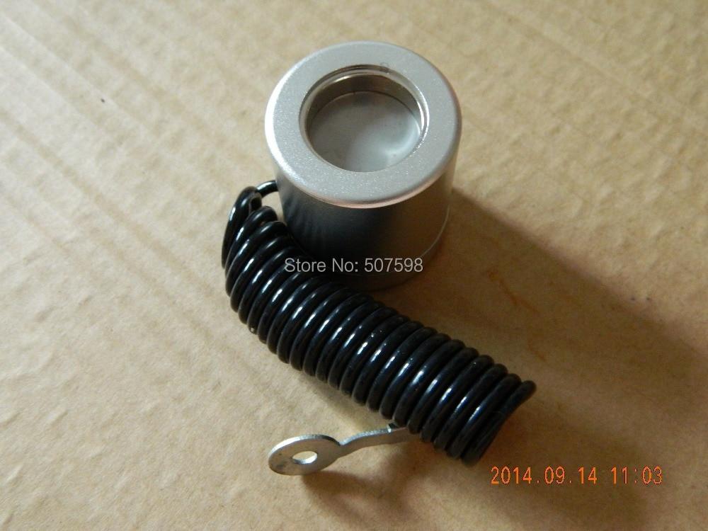 HOUZE Detacher with lanyard or lanyard detacher Magnetic Force 12 000gs 5pcs lot by DHL