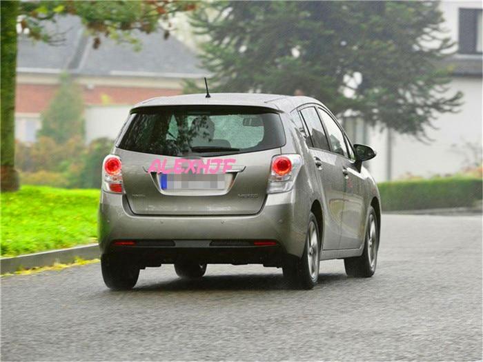 Toyota-Verso_2014_conew1