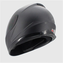 Hot sale Moto Helmet With Sun Visor Safety Racing Full face motorcycle helmet Size:S,M, L, XL XXL 63-64cm