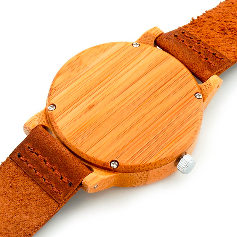 wood watch (9)