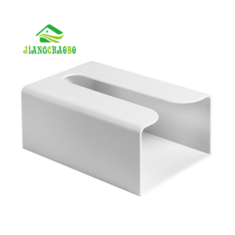 Wall Mounted Paper Towel Toilet