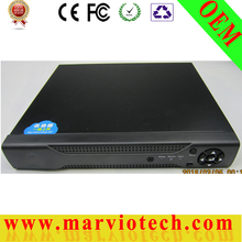 8-канальный cctv камеры видеонаблюдения главная recorder построить системы камеры безопасности p2p видеонаблюдения гибрид nvr dvr 8-канальный Регистратор