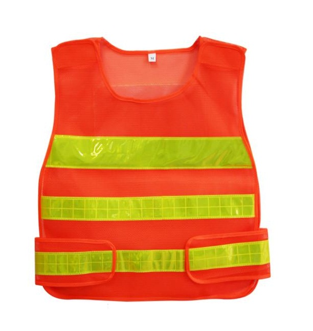 traffic clothing plc The rolls buildings court 9 before his honour judge hacon tuesday 1 may 2018 at 02:00 pm application hearing ip-2017-000203 holland cooper clothing.