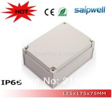 Most popular waterproof enclosure ip67, electrical boxes