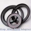 52mm-49mm 52-49 mm 52 to 49 Step down Filter Ring Adapter
