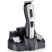 JUMAYO SHOP COLLECTIONS – ELECTRIC TRIMMER HAIR CLIPPER