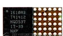 10 шт./лот для iphone 6 6 plus 6 S 6 Splus usb зарядное устройство зарядки ic U1700 1610 1610a 1610a3 36pin