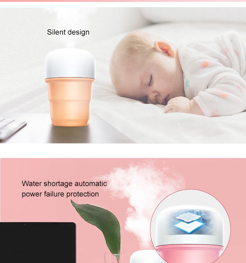 Foldable-Car-Air-Humidifier-Ice-Cream-Shape-Essential-Oil-Diffuser-LED-Light-Fog-Mist-Maker-with-Fan-and-Table-Lamp-280ml-(6)_09