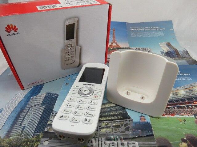 Инструкция на русском языке cdma fixed wireless terminal zte phone
