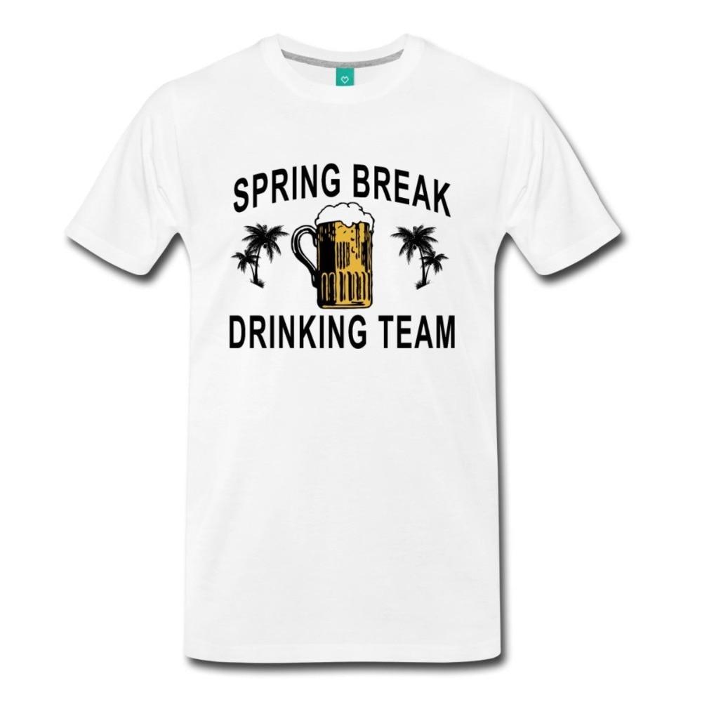 spring,break