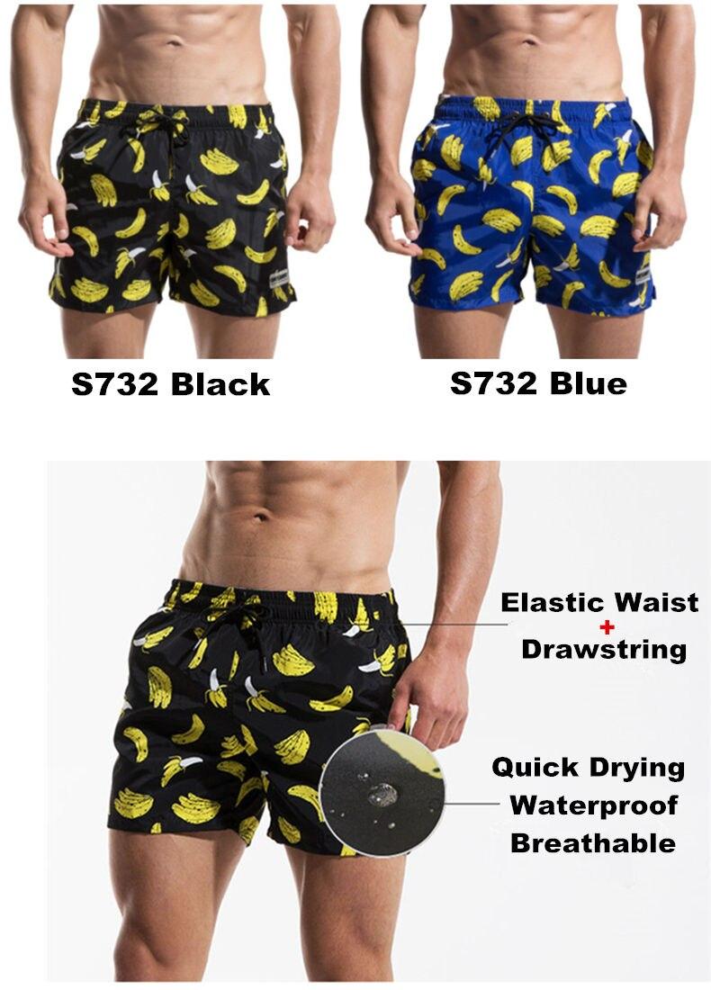 swimwear men