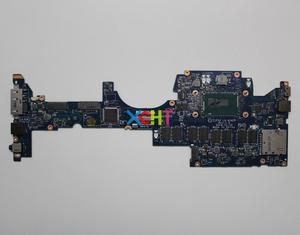 Image 1 - for Lenovo ThinkPad Yoga 12 FRU: 00HT705 i5 5200U 8G RAM ZIPS3 LA A342P Laptop Motherboard Mainboard Tested
