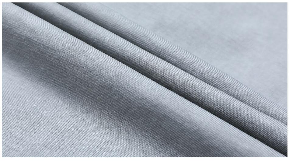 HTB1Hagfd5CYBuNkHFCcq6AHtVXab - SIMWOOD 2019 Summer Vintage T Shirt Men Slim Fit Fashion Short Sleeve Pattern Vintage Cotton Tops High Quality Tee 180142