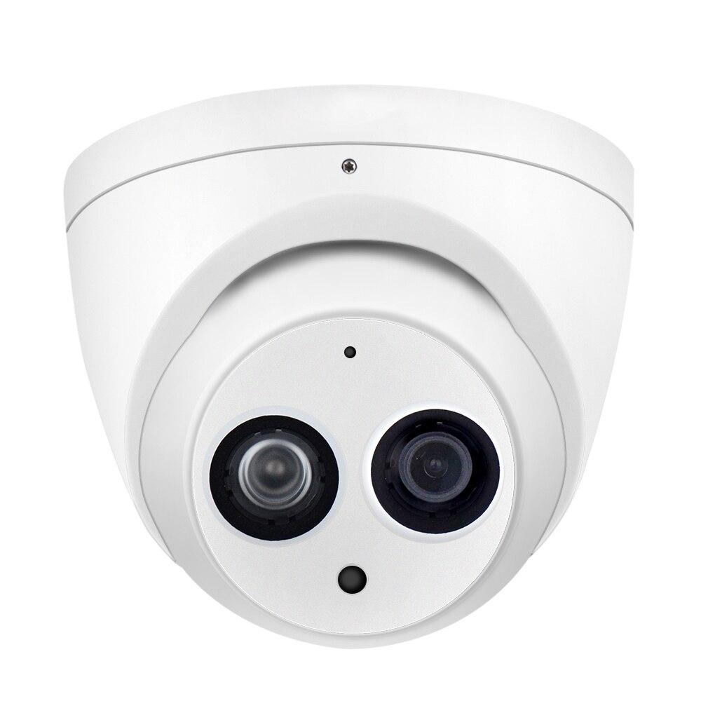 Оптовая продажа 100 шт./лот питания постоянного тока до 2 проводника винта вниз разъем для камеры видеонаблюдения адаптер питания Aaccessories AC14W