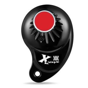 Image 1 - Spy Kameras Finder Tasche Laser Detektoren RF GSM Gerät Spy Pinhole Versteckte Kamera Objektiv Sensor Scanner Detector Finder
