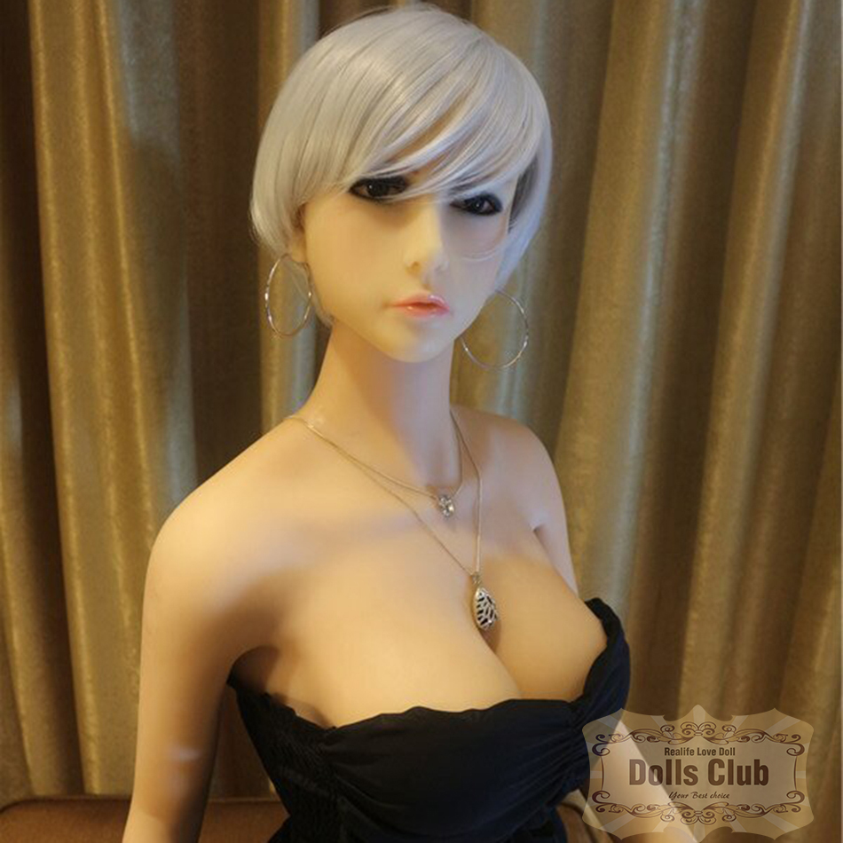 165cm Cecilia Sex Love Doll Silicone Adult Dolls Japanese Real Love Dolls Life Size Full Body Doll with Artistic Oral For Sex cecilia prado свитер