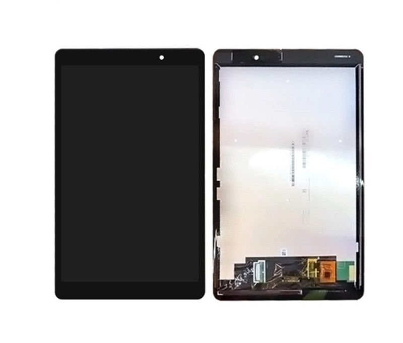 For Huawei MediaPad T2 10.0 Pro LCD Display & Touch Screen Digitizer Panel Assembly image