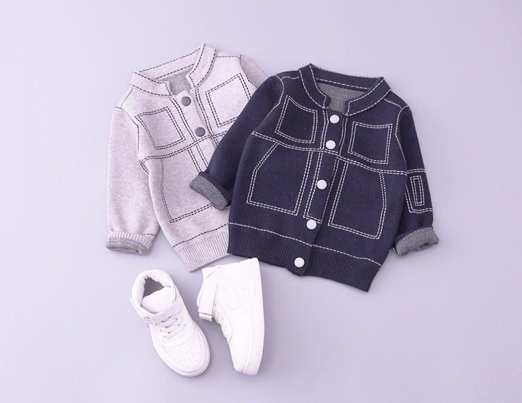 baby coat (19)
