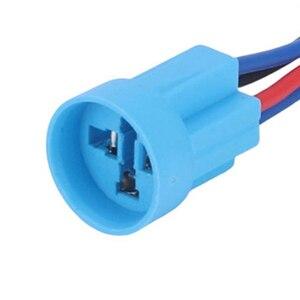 12 мм разъем отрезок провода, разъем для IB12JB 1NO 1NC кнопочный переключатель