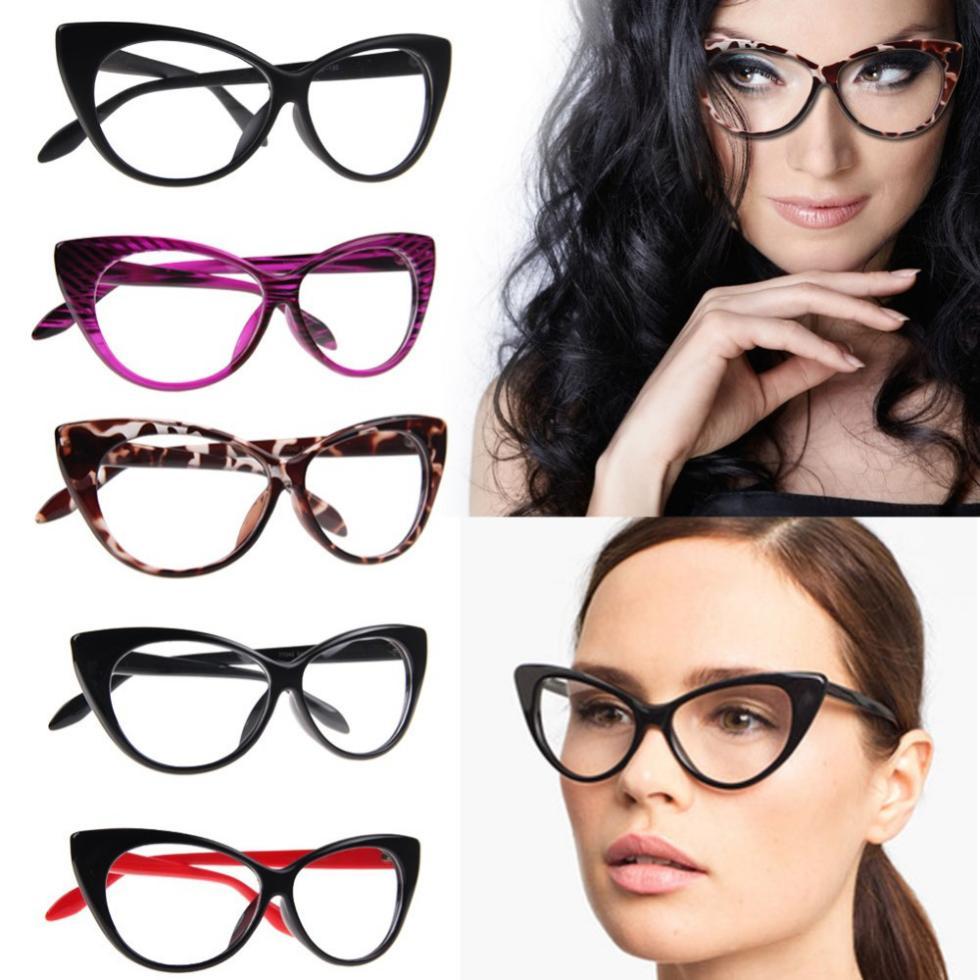 Ladies Eyeglass Frames 2014 : Eyeglasses Frames 2014 For Women www.galleryhip.com ...