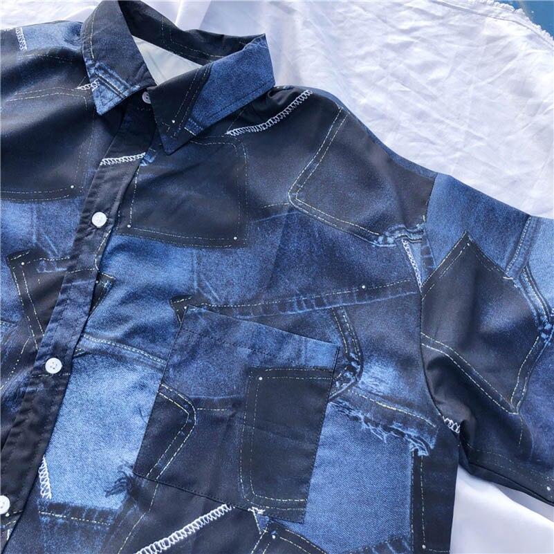 29990_Short Sleeves_07