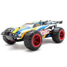 PX 9602 Good Gift 2 4G RC Car Remote Control Off road Vehicle 1 22 Scale