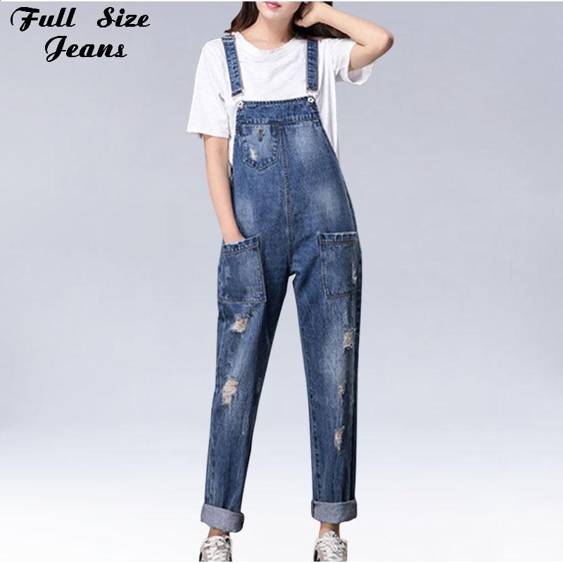 Женскаа џинсаа џинсаа џинси џинси - Женска одећа