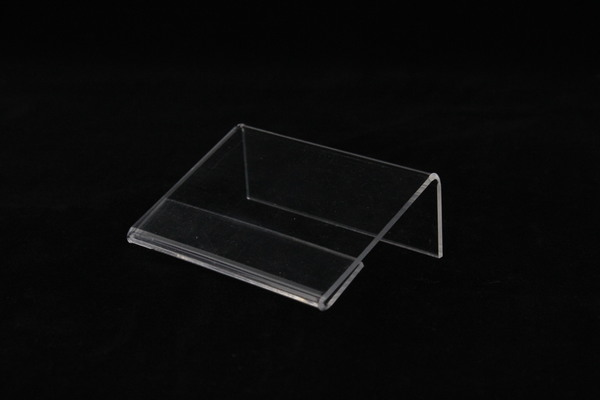 China display card stand Suppliers