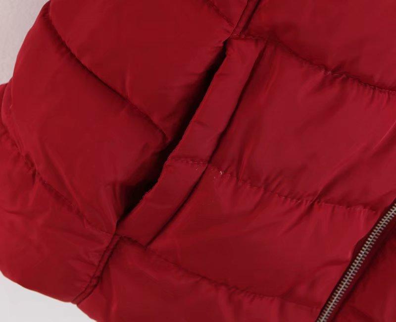 1779 Jute Vêtements Toile De Style Xz110 Coton Mode Rembourré Et Femmes Chapeau Amérique Europe vUfnOqxwE