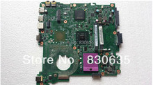 4333 laptop motherboard 4333 5% off Sales promotion, FULL TESTED,