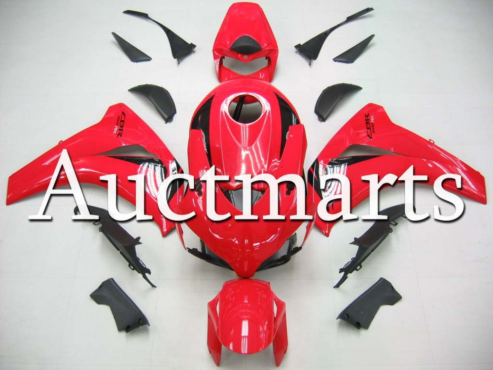 For Honda CBR 1000RR 2008 2009 2010 2011 CBR 1000 RR ABS Plastic motorcycle Fairing Kit Bodywork CBR1000RR 08 09 10 11 C09 for honda cbr600rr 2007 2008 2009 2010 2011 2012 motorbike seat cover cbr 600 rr motorcycle red fairing rear sear cowl cover