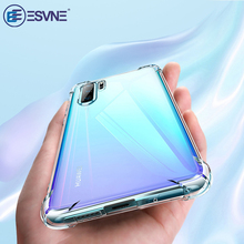 Shockproof Case For Huawei p30 lite case p20 pro p smart 2019 mate 20 10 Nova 3 3i honor 8x 10i for huawei p20 lite case rose leather flip case honor 8x y9 2019 mate 20 pro 20 lite 9 lite nova 3i p20 pro smart for huawei nova 3e p20 lite phone case