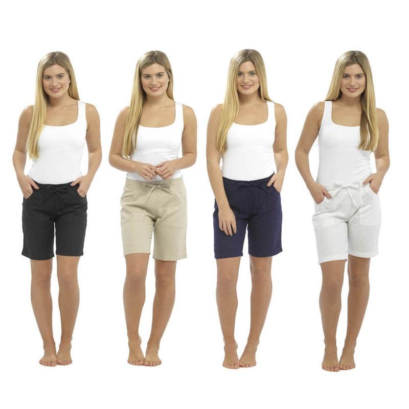 Online Buy Wholesale ladies shorts uk from China ladies shorts uk ...