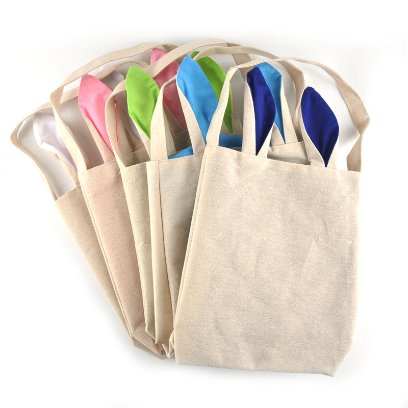 Buy jute carry bags and get free shipping on aliexpress negle Image collections