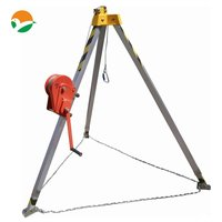 Fire Fighting Equipments Rescue Device