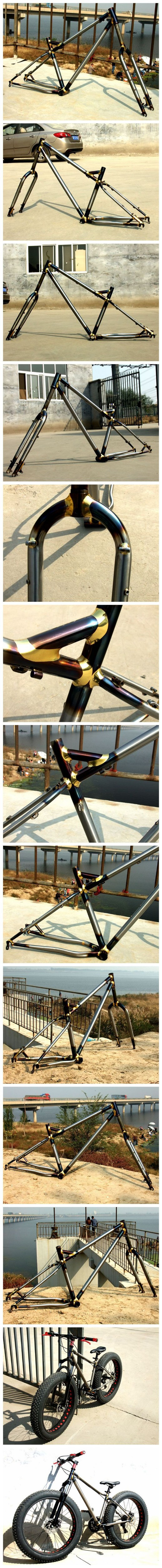 snow-bicycle-frame3