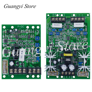 Image 1 - Proportional Ventil Verstärker Magnetventil Verstärker Proportional Ventil Controller