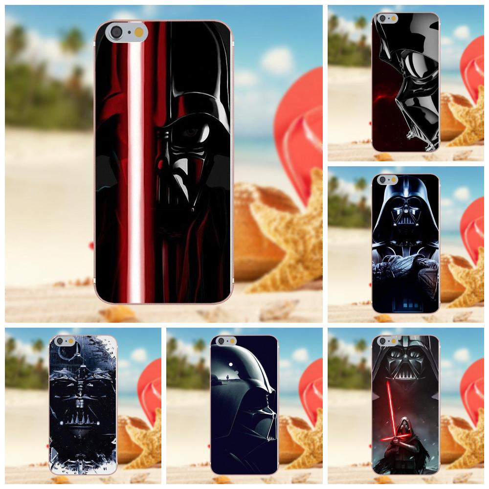 ᐊ Buy nexus 4 case darth vader and get free shipping - aibbed2e