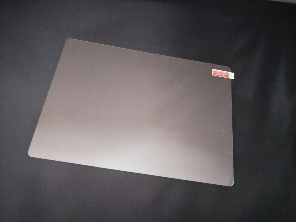 New Touch Screen For 10 1'' Inch mediatek Tab ZH960 Tablet