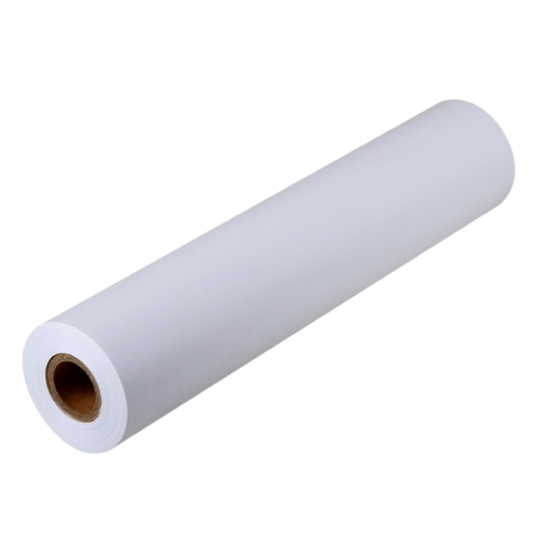 1 Roll 2500*30cm Smooth Kids Sketching Paper Painting Paper Roll Painting With Drawing Stick For Kids Toy Colorful Drawing Toys
